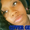 Cover girl clean foundation