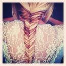 braids :-* :-*