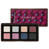 Josie Maran Argan Eye Love You Eye Shadow Palette