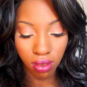 Subscribe to my youtube channel for tutorials: http://youtube.com/mzmochaberryz