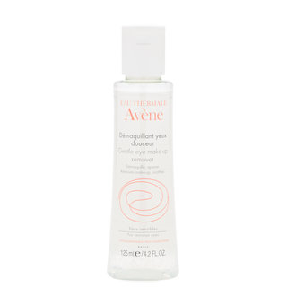 Eau Thermale Avene Gentle Eye Make-Up Remover