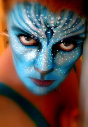 Avatar Ms VersZsatile