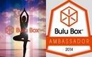 Bulu Box - Health and Fitness Box - April