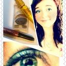 Makeup;)