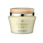Cle de Peau Beaute Energizing Cream