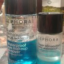 eye makeup remover by sephora