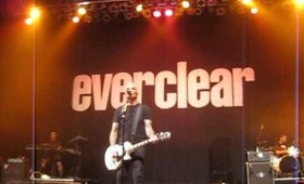 Father of Mine Everclear