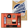 Benefit Cosmetics The Bronze Of Champions