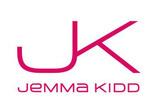 JK Jemma Kidd