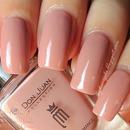 Don Juan nail polish LK14