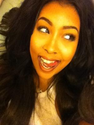 Talisha-Faye  J.