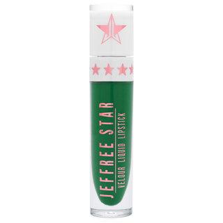 5 Year Anniversary Velour Liquid Lipstick Mistletoe