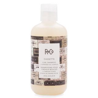 rco-cassette-curl-shampoo
