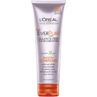 L'Oréal Everpure Smooth Conditioner