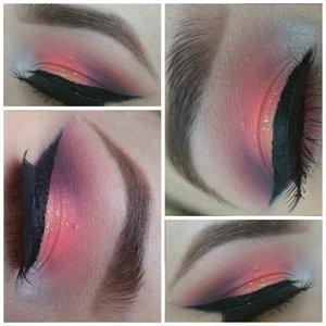 mysing bh cosmetics jenny rivera pallet