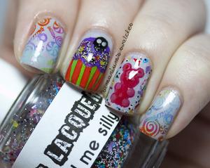 http://samariums-swatches.blogspot.com/2012/10/halloween-nail-art-challenge-trick-or.html