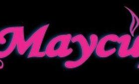 MayCup.com