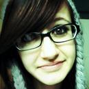 Me. SMILEEE! :)
