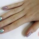 Brais Nails