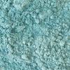 NYX Cosmetics Roll On Shimmer Sea Foam