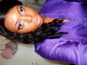 Purple Rain xx