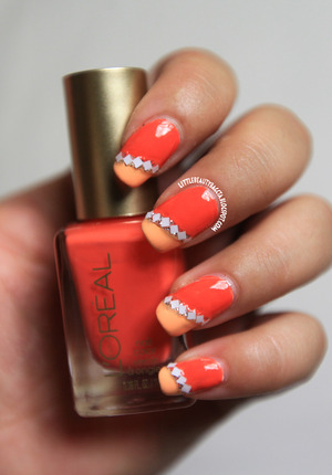 please visit my blog for more details http://littlebeautybagcta.blogspot.com/2013/06/tpc-warm-nails.html
