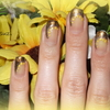 Nails - Nail Art & Design