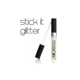 Micabella - Mica Beauty Cosmetics Stick It Glue