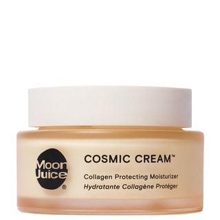 Cosmic Cream Collagen Protecting Moisturizer