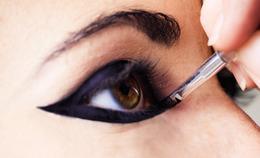 Eye Liner Defined
