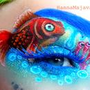 Aquarium Life :)
