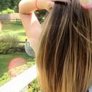 Summer ☀🌺