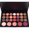 *Closed* Coastal Scents 26 Shadow Blush Palette Giveaway!!!!