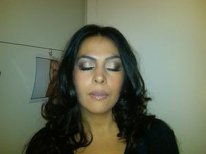 Makeup by Darbie/survivingbeauty2
