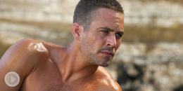 Into the Blue: Paul Walker Interview