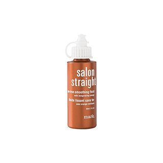 mark. Salon Straight No-Iron Smoothing Fluid