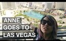 ANNE GOES TO: Vegas   yummiebitez