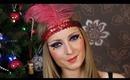 New Year's Eve Makeup / Новогодний макияж