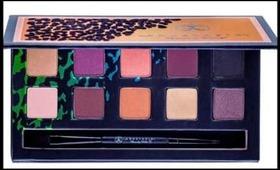 GIVEAWAY  SORTEO CATWALK Eye Shadow Palette