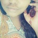 love my henna??