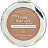 L'Oréal True Match Super-Blendable Compact Makeup SPF 17 Sand Beige