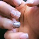 Nails.c: