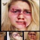 Fx Make up