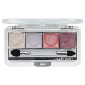 JILL STUART Beauty Eternal Couture Eyes Shimmer