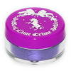 Lime Crime Makeup Twilight Magic Dust Eyeshadow