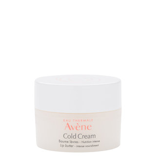 Cold Cream Lip Butter