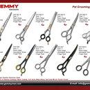 Grooming Scissor