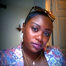 """My everyday in a rush """"go to"""" natural beauty look!"""