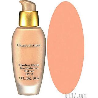 Elizabeth Arden Bare Perfection Makeup SPF 8