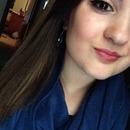 Everyday makeup :)